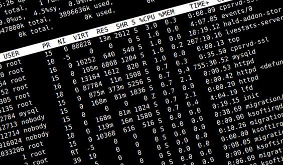 Buscar patrones IP en archivos