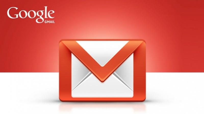configurar otras cuentas en gmail